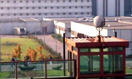 Si suicida agente penitenziario del carcere di Opera: si è tolto la vita in vacanza in Puglia