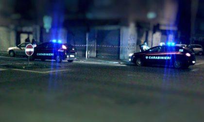 Droga tra Corsico e Cesano, sgominata la banda della 'ndrina Barbaro-Papalia