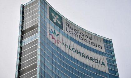 Piano di sanità territoriale post emergenza: approvate in Regione Lombardia due mozioni Pd