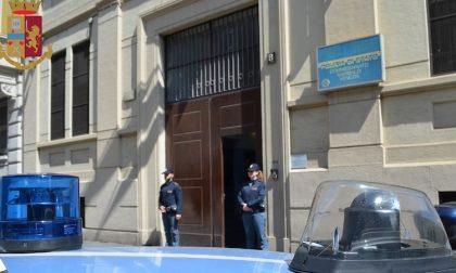 15enne responsabile di sette rapine a coetanei: arrestato