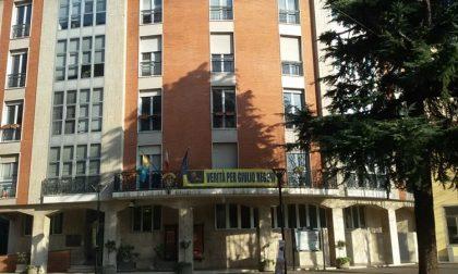 Gli appartamenti sottratti alle mafie diventano alloggi per chi è in difficoltà economica