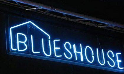 Crisi da covid, il Blues House chiude e spegne il suo neon blu