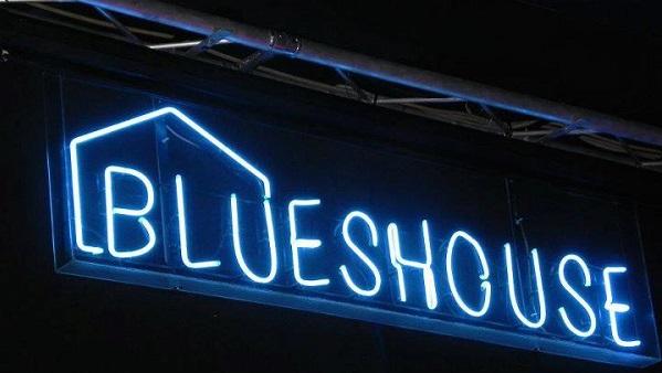 Blues House chiude