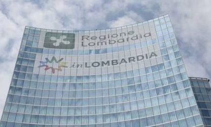 Bollettino Regione Lombardia di oggi 3 luglio: +115 positivi, 4 decessi
