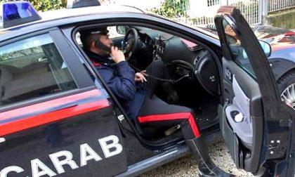 'ndrangheta, Agostino Catanzariti evade dagli arresti domiciliari