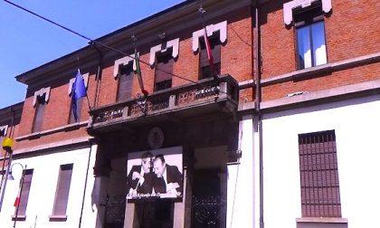 Elezioni amministrative, Italia Viva vuole scendere in campo anche a Corsico