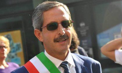 Elezioni a Corsico | Sarà Filippo Errante il candidato sindaco per centrodestra e lista civica