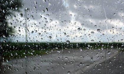 Previsioni meteo Lombardia  | A Milano in arrivo forti temporali (e locali grandinate)