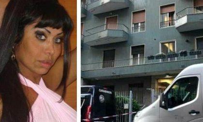 Manuela uccisa con 80 coltellate in via Plana, arrestato il killer
