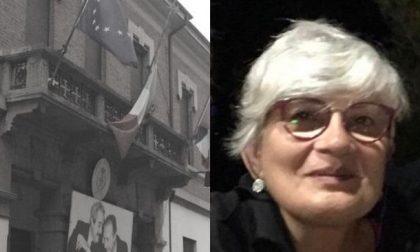 Corsico in Comune si presenta: perché candidiamo MariaCarla Rossi e cosa sogniamo per la città