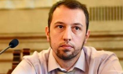 """Odg di Forza Italia in Regione: """"Saranno finanziati tre importanti progetti"""""""