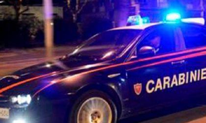 Rapine, armi, estorsioni e furti: 10 arresti al quartiere Lavagna