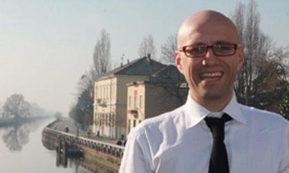 Fabio Bottero nominato coordinatore regionale di Avviso Pubblico