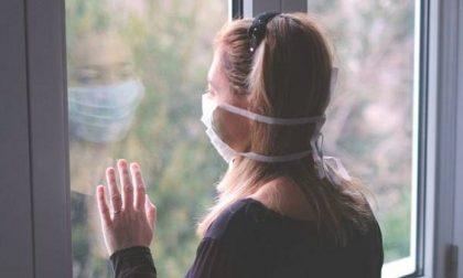 Ansie e paure da lockdown: le sedute dallo psicologo a 35 euro