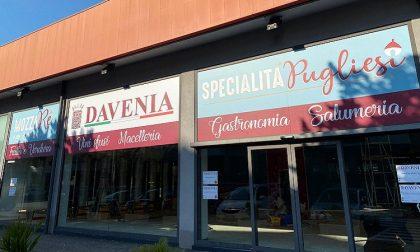 """Davenia, dalla chiusura alla nuova apertura: """"Siamo pronti per questa nuova avventura"""""""