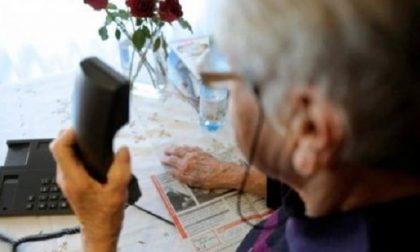 """""""Nonna ho il covid, mi servono 8mila euro per le cure"""": la nuova truffa agli anziani"""