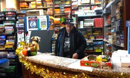 La Città del Gioco non chiude: riapre a Cesano Boscone