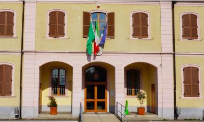 Da covo della mafia a posto sicuro per donne maltrattate: si chiamava villa Annabella, ma l'intenzione del Comune è di intitolarla a Lea Garofalo