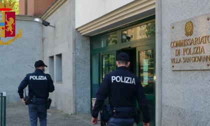 Cittadini irregolari e 5mila euro di multa ai locali: i controlli della polizia
