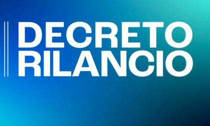 """DL Rilancio, Di Marco: """"Stanziamenti pronti per il Sud Ovest Milano"""""""