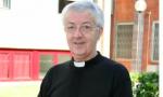 """Addio a don Lino Maggioni: """"Sempre attento ai bisognosi, non ti dimenticheremo"""""""