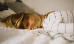 Imparare a vincere l'ansia e lo stress: le 5 applicazioni indispensabili