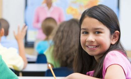 Scuola, un milione e mezzo di euro per adeguare le strutture scolastiche