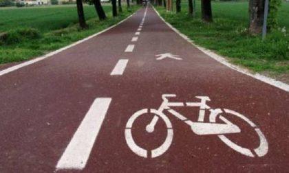 """Una nuova ciclabile tra via Morona e viale Europa: """"Trezzano diventa più green"""""""