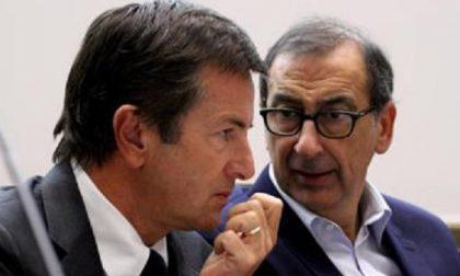 Sala e Gori candidano Milano e Bergamo per il G20 Salute