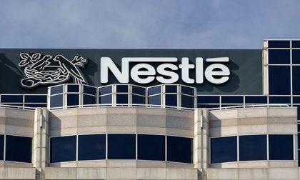 Nestlé assume in Italia e all'estero: posizioni aperte e come candidarsi