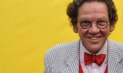 """Addio a Philippe Daverio: quella volta in cui ad Arcore aveva """"ripensato"""" Villa Borromeo"""