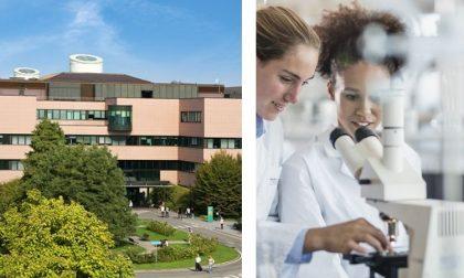 Leucemie, in Humanitas il primo centro italiano per lo studio della predisposizione genetica