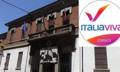 """Ballottaggio a Corsico, Italia Viva: """"Non appoggeremo Errante"""""""