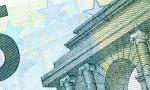 Richieste di prestito in crescita, la Lombardia tra le regioni con le rate più alte