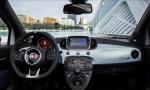La nuova normalità spinge gli italiani all'acquisto di city car usate