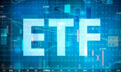 La Fed acquista ETF: un suggerimento per gli investitori