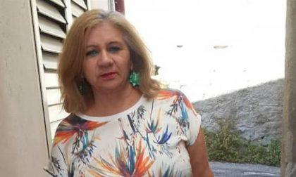Addio a Maria Laganà, la collaboratrice scolastica amata da alunni e famiglie