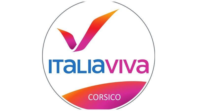 Italia Viva Ballottaggio Corsico