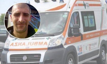 Schianto tra auto e moto, 40enne perde la vita nel violento impatto