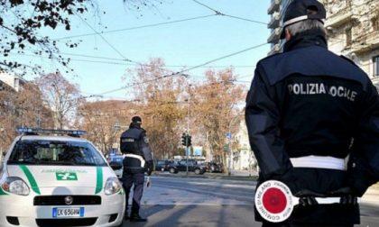 Lombardia, il covid 19 fa slittare al 2021 il blocco degli Euro 4 Diesel