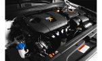 Quello che devi sapere sul motore di un'auto