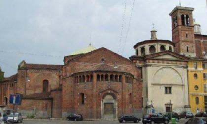 Costruire a Milano… in cinese. Presentazione del libro sui principali edifici storici milanesi