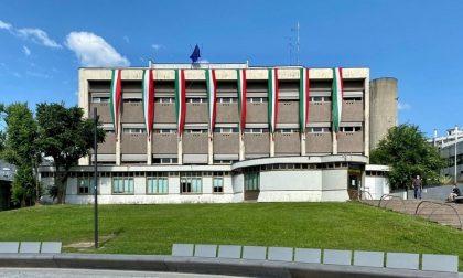 Cultura della legalità: a Rozzano insediata la commissione antimafia