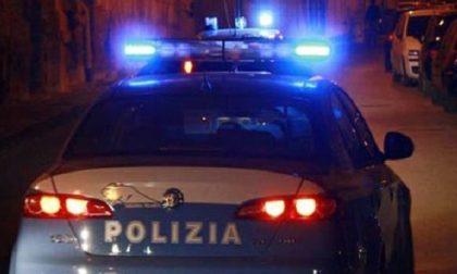 Sequestra una donna nel suo ristorante e la violenta: arrestato 34enne