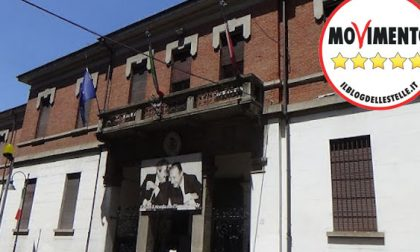 Ballottaggio a Corsico, Il Movimento 5 Stelle al fianco di Stefano Ventura