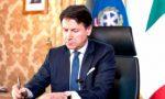 Firmato il nuovo Dpcm: stretta su feste, movida e calcetto COSA CAMBIA