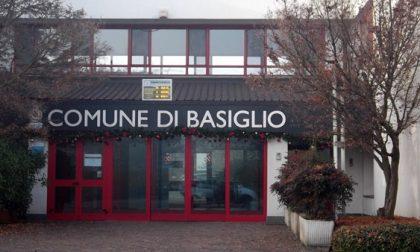 Basiglio, Corte dei Conti: la Giunta incarica un tecnico