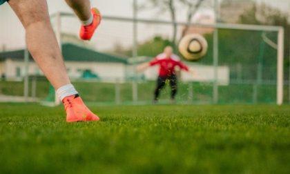 Nuova ordinanza Regione Lombardia: sì agli allenamenti per gli sport da contatto, didattica a distanza per le superiori