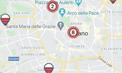 """""""Ospedali di Milano al collasso"""", la preoccupazione del primario del Sacco"""