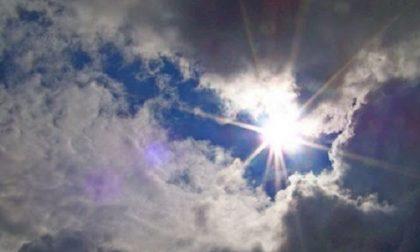 Previsioni meteo Milano | Sarà un fine settimana all'insegna di un meteo variabile
